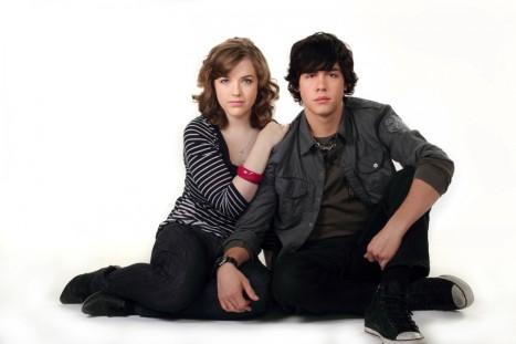 File:Clare & Eli 2012.jpg