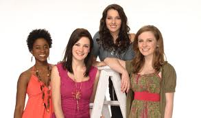 File:Girls of degrassi.jpg