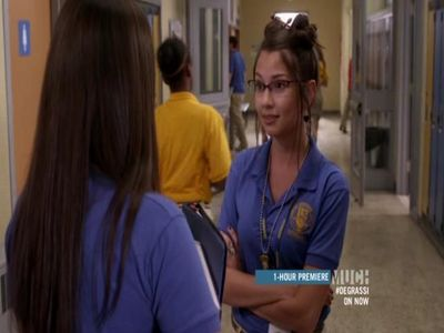 File:Normal th degrassi s11e33101.jpg