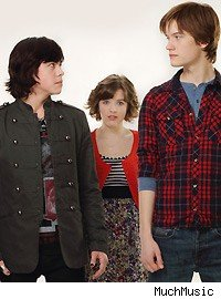 File:Degrassi-cast-200v.jpg
