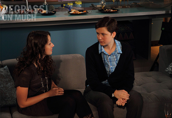 File:Degrassi-episode-33-01.jpg