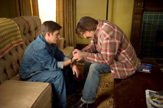 File:Dylan Everett - Supernatural (1).jpg