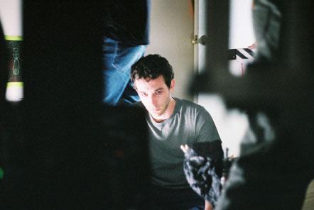 File:Jonas cry.jpg