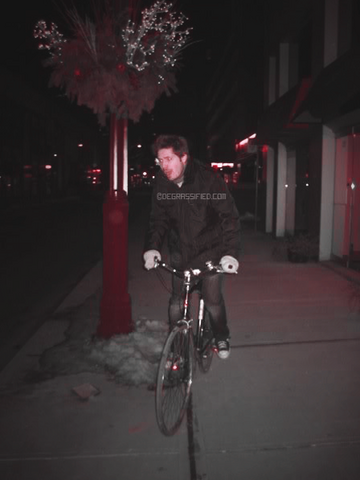 File:Mikebike.png