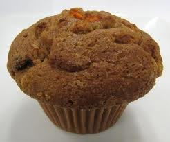 File:A muffin.png