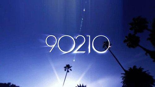 File:Royalty - 90210.jpg