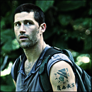 File:Jack Shephard - Icon 1.png