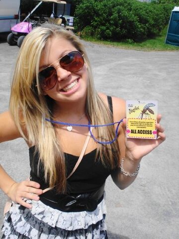 File:Jessica tyler backstage pass.jpg