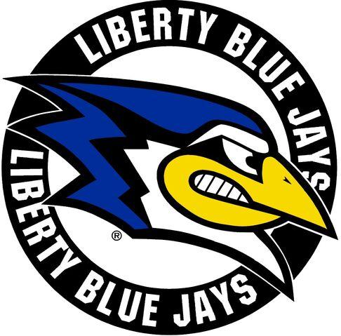 File:Jays Poster Logo.jpg