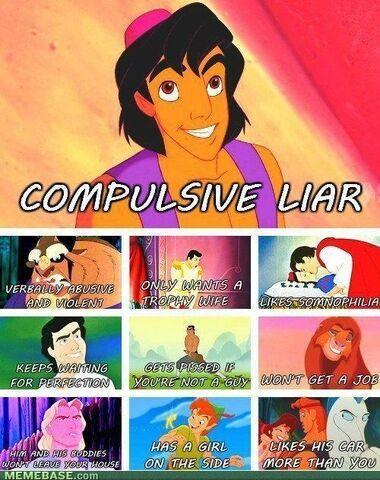 File:Disney-Childhood-Ruined.jpg