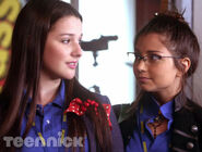Degrassi-in-the-cold-of-the-night-part-1-picture-11