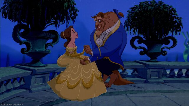 File:Belle-Beast-(Beauty and the Beast).jpg