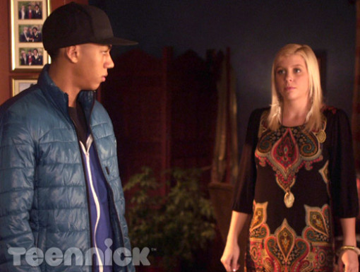 File:Degrassi-hollaback-girl-part-1-picture-9.jpg