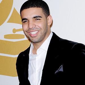 File:Drake 300.jpg