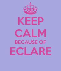 File:Eclaree 106.png