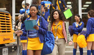 Degrassi-Ep.-39-Pictures