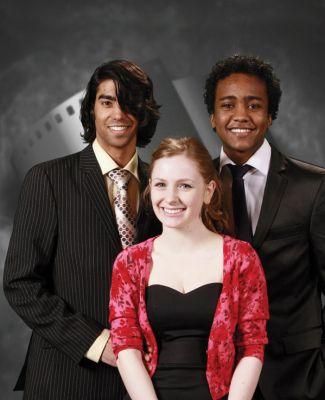 File:Ray, dalmar, and charlotte.jpg