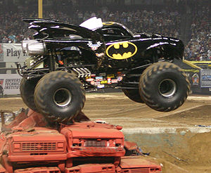 File:300px-Batman (truck).jpg