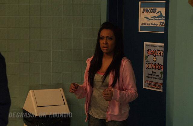 File:Alli locker room ahhahhdsfjedsa.jpg
