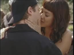 File:Jay kiss.jpg