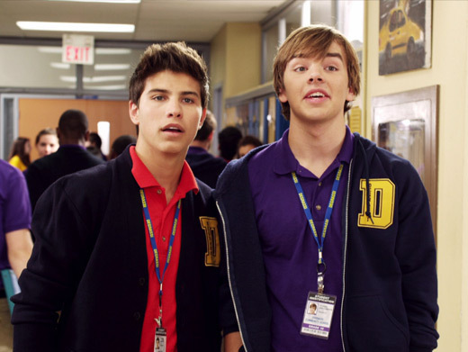 File:Drew-kc-degrassi-kc-16834747-520-391.jpg