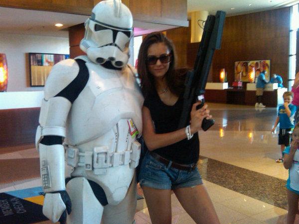 File:Nina dobrev and storm trooper.jpg