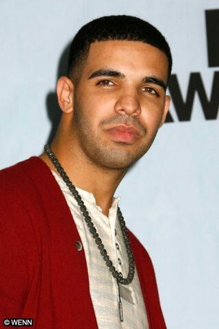 File:Drake 001 080509.jpg