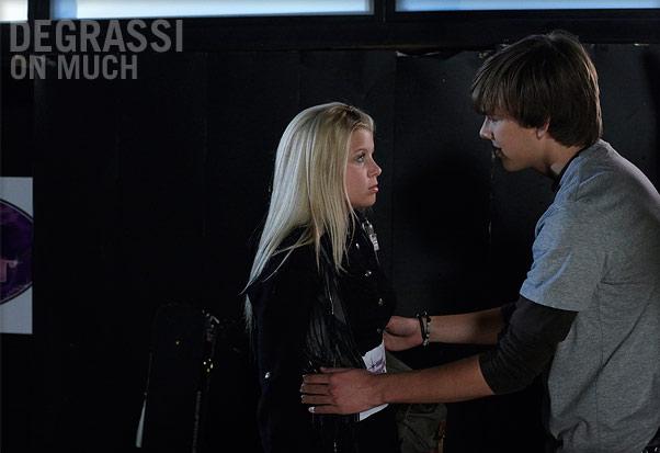 File:Degrassi-episode-17-02.jpg