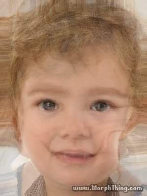 File:Baby-of-Olivia-png-and-542px-Noah-jpg.jpeg