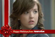 Degrassi-holiday-pics-clare