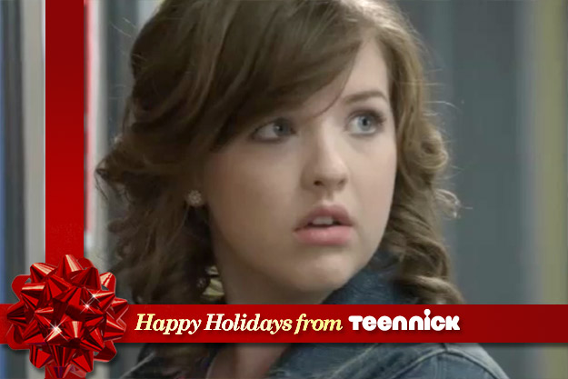 File:Degrassi-holiday-pics-clare.jpg