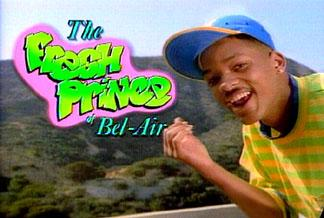 File:600full-the-fresh-prince-of-bel--air-screenshot.jpg