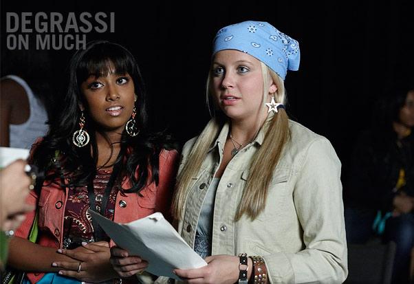 File:Degrassi-episode-18-09.jpg