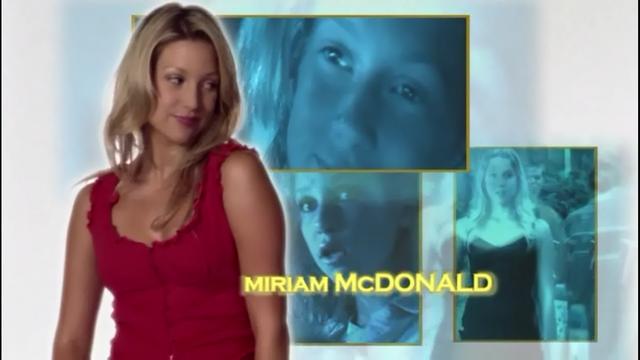 File:Miriam Mcdonald.png