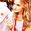 File:Emma-Watson-Icon-Contest-Round-5-emma-watson-18627133-100-100.jpg