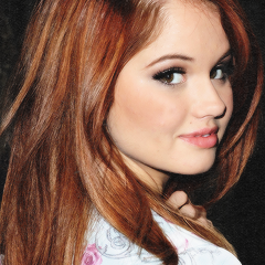 File:Wiki Friend Icons - Jess as Debby.png