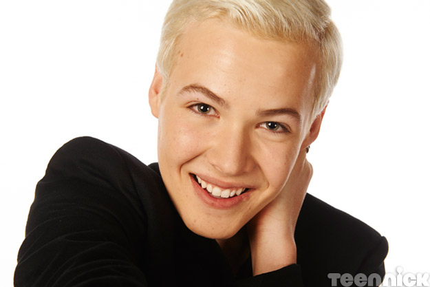 File:A-whole-new-degrassi-tristan-625x417.jpg