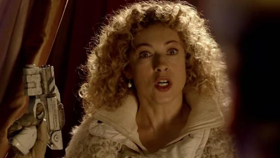 File:Doctor-who-the-pandorica-opens-trailer-25.jpg