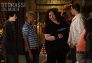 Degrassi-episode-14-06