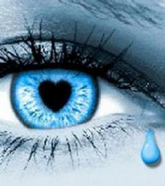 File:Blue-tears-eye-ball2.jpg