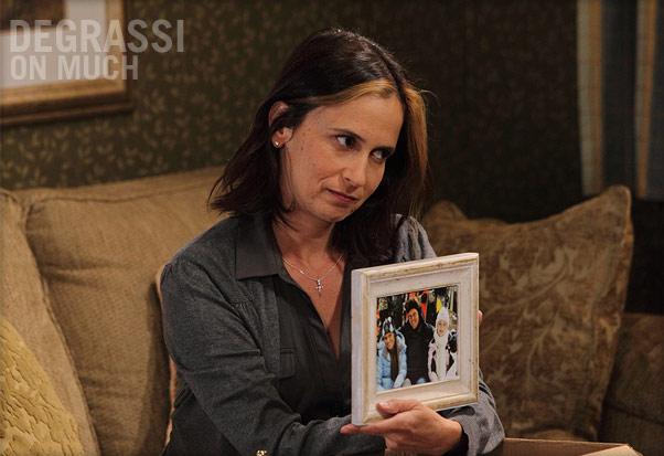File:Degrassi-episode-29-01.jpg