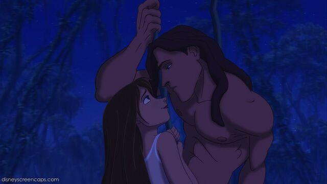 File:Tarzan-Jane-(Tarzan).jpg