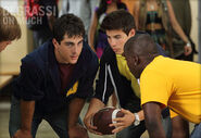Degrassi-episode-14-09