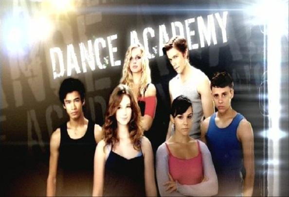 File:Dance-academy-cast-logo.jpg