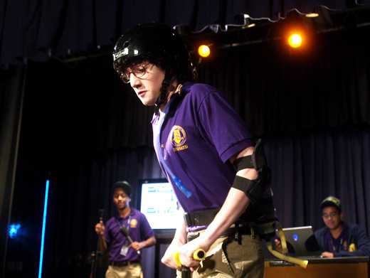 File:Wesley Pogo-Sticking In His Degrassi Uniform Looking Scared In Front Of The Entire School.jpg