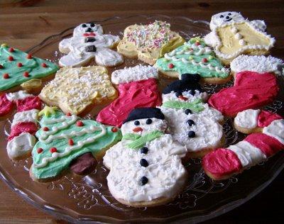 File:Christmas Cookies 2.jpg