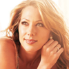 File:Colbiecaillat.png