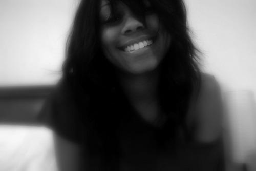 File:Shanice banton smiling.jpg