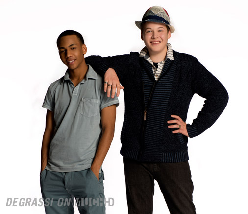 File:Degrassi-tristan-season12-02.jpg