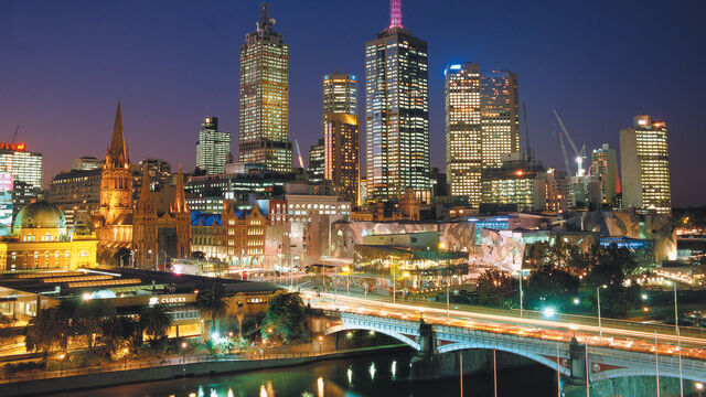 File:Explore-itineraries-three-great-days-melbourne.jpg